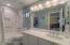 Renovated bathroom 2