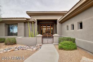 16620 N 111TH Street, Scottsdale, AZ 85255