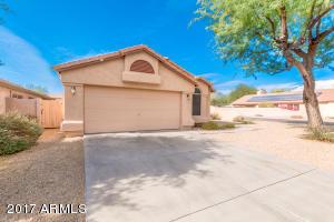21622 N 44TH Place, Phoenix, AZ 85050