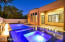 22110 N 36TH Terrace, Phoenix, AZ 85050