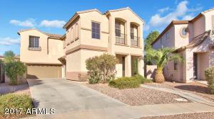 3873 S CRICKET Drive, Gilbert, AZ 85297
