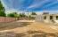 6923 E PUEBLO Avenue, Mesa, AZ 85208