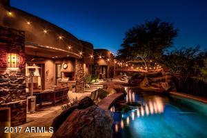 35933 N SUMMIT Drive, Cave Creek, AZ 85331