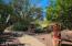 38844 N SPUR CROSS Road, Cave Creek, AZ 85331