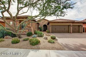3937 E PATRICK Lane, Phoenix, AZ 85050