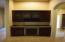 Bar/mini stainless steel fridge