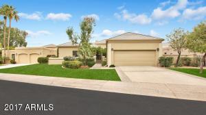 7878 E GAINEY RANCH Road, 8, Scottsdale, AZ 85258