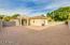 9055 E POSADA Avenue, Mesa, AZ 85212