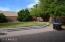 33020 N 53RD Way, Cave Creek, AZ 85331