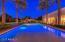 6390 E ROYAL PALM Road, Paradise Valley, AZ 85253