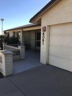 8061 E FRITO Drive, Mesa, AZ 85208