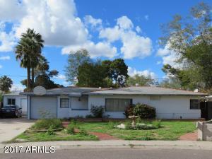 4024 N 33RD Place, Phoenix, AZ 85018
