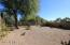 33615 N 46TH Place, Cave Creek, AZ 85331