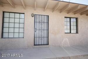 2444 E DANBURY Road, 6, Phoenix, AZ 85032