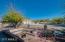 3010 E CLOUD Road, Cave Creek, AZ 85331