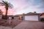 1410 W PALOMINO Drive, Chandler, AZ 85224