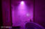 Chroma Lighting Therapy