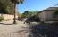3002 E ROBIN Lane, Gilbert, AZ 85296