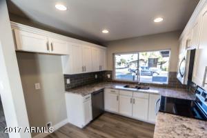 3110 S DON CARLOS Circle, Mesa, AZ 85202
