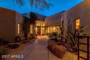41504 N 107th Way, Scottsdale, AZ 85262