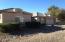 2809 E CEDAR Place, Chandler, AZ 85249