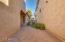 4157 E TYSON Street, Gilbert, AZ 85295