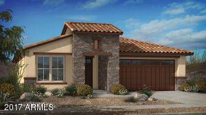 10635 E Wavelength Avenue, Mesa, AZ 85212