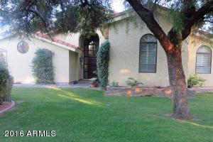 6801 N 1ST Place, Phoenix, AZ 85012