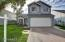 233 S RUSH Circle E, Chandler, AZ 85226