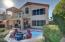 10327 S SANTA FE Lane, Goodyear, AZ 85338