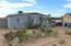 3135 W ACAPULCO Lane, Phoenix, AZ 85053
