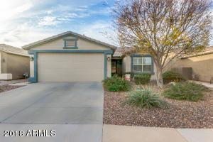 3959 E LA COSTA Drive, Chandler, AZ 85249