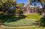 7009 E ACOMA Drive, 2110, Scottsdale, AZ 85254