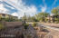 16420 N THOMPSON PEAK Parkway, 1053, Scottsdale, AZ 85260