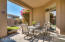 11483 E KORA Way, Scottsdale, AZ 85255