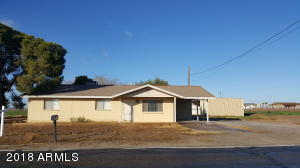 6600 S DEAN Road, Buckeye, AZ 85326