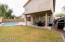 8582 S STEPHANIE Lane, Tempe, AZ 85284