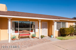 110 W GALVESTON Street, Chandler, AZ 85225