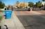 4301 N 21ST Street, 40, Phoenix, AZ 85016