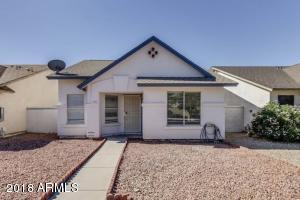 6807 W AIRE LIBRE Avenue, Peoria, AZ 85382