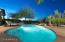 10912 E PALM RIDGE Drive, Scottsdale, AZ 85255