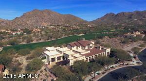 10284 E Mountain Spring Road, Scottsdale, AZ 85255