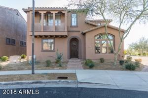 32309 N 23RD Avenue, Phoenix, AZ 85085