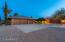 3535 E Grandview Street, Mesa, AZ 85213