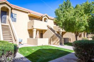 1126 W ELLIOT Road, 1051, Chandler, AZ 85224
