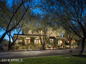 19914 N 103RD Street, Scottsdale, AZ 85255