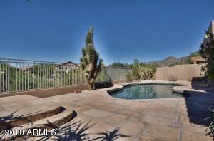 10294 E TIERRA BUENA Lane, Scottsdale, AZ 85255
