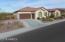 6018 E BRIANNA Road, Cave Creek, AZ 85331