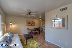 625 S WESTWOOD Street, 157, Mesa, AZ 85210