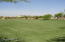 Community offers an oversized greenbelt, covered ramadas, basket ball and sand volleyball courts.